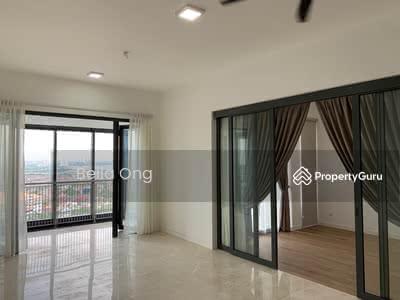 For Rent - The Astaka @ 1 Bukit Senyum