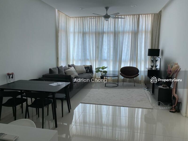 Tropicana Avenue Serviced Residences #154046449