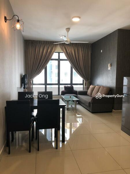 ARC @ Austin Hills Johor Bahru #154063041