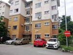Ara Damansara Apartment Sri Ara
