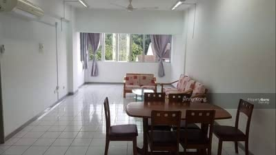 For Rent - Selesa Hillhomes Resort