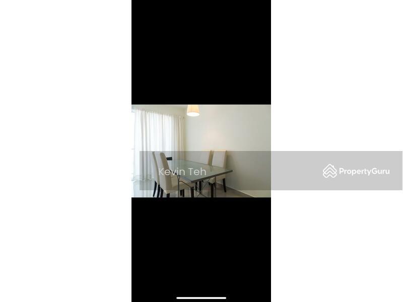 Solaris Dutamas Designer Suites #154126483