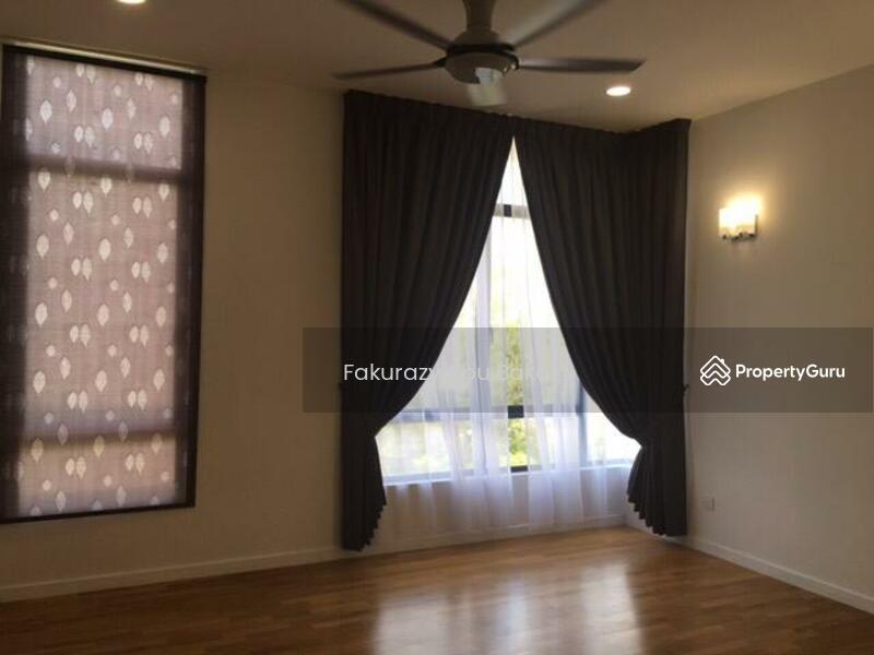 Temasya Kasih Condominium #154195041