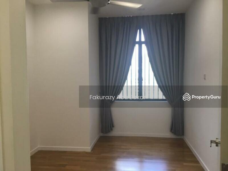 Temasya Kasih Condominium #154195043