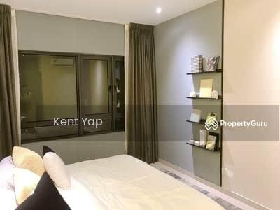 For Sale - Damansara New Luxury 5 Bedooms