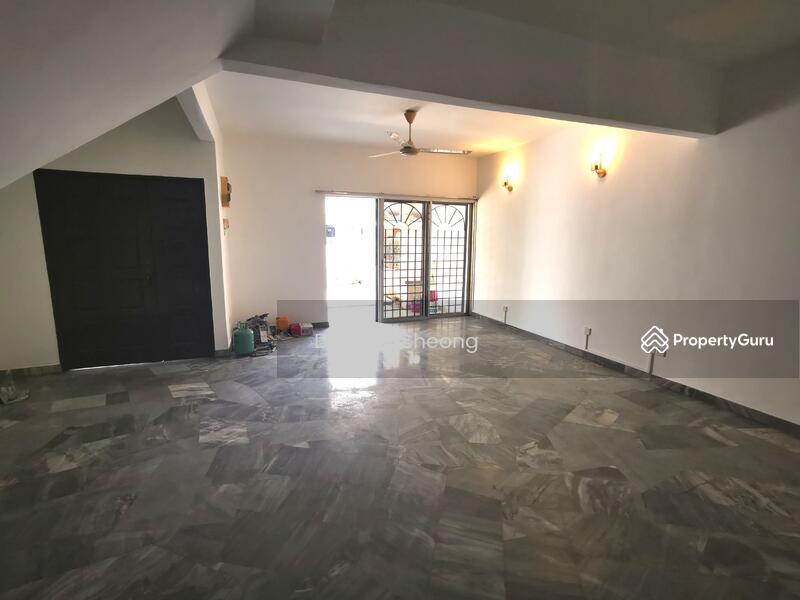 BU 1@ Bandar Utama (good deals) #154304527