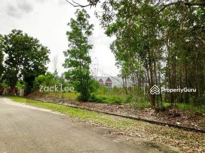 For Sale - Nilai Spring Villas