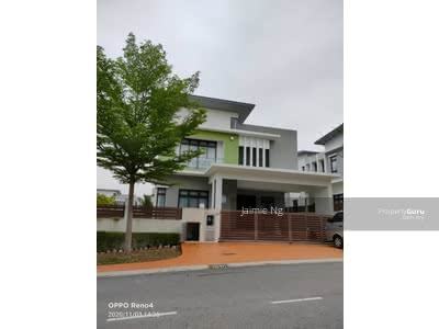 For Rent - Casa Sutra