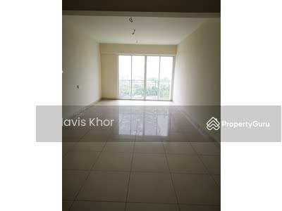 For Sale - Orange 3 Condo, Bagan Ajam