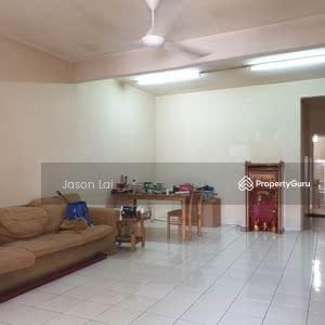 For Sale - Saujana Damansara