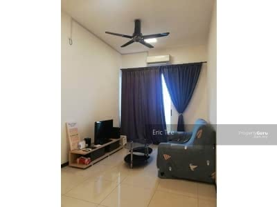 For Rent - D'Carlton Residence with private lift