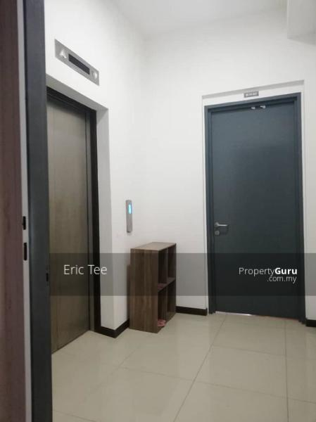 D'Carlton Residence with private lift #154789079