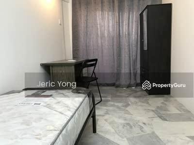 For Rent - Bandar Sunway @ PJS 9 , PJS 11