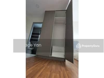 For Rent - G Residence