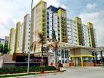 Seri Pinang Apartments @ Setia Alam