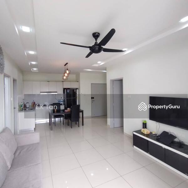 Aliff Avenue (Dwi Alif) #155077577