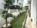 Areca, Laman Rimbunan, Desa Park City, Sunway SPK Damansara, Maluri, Menjalara, Kepong, Selayang