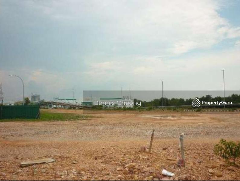 Kota Puteri Batu Arang Industrial Land #155091347