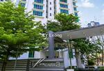 9/12/20 Bank Lelong No. 5-3A, Aston Kiara 3 Kondominium, No. 27, Jalan Kiara 3, 51200 Kuala Lumpur