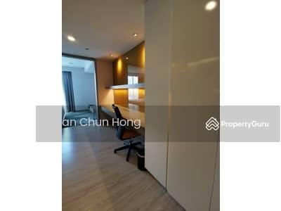 Disewa - Invito Suites, Invito Hotel & Residence