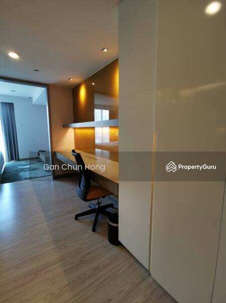 Invito Suites, Invito Hotel & Residence #155112439