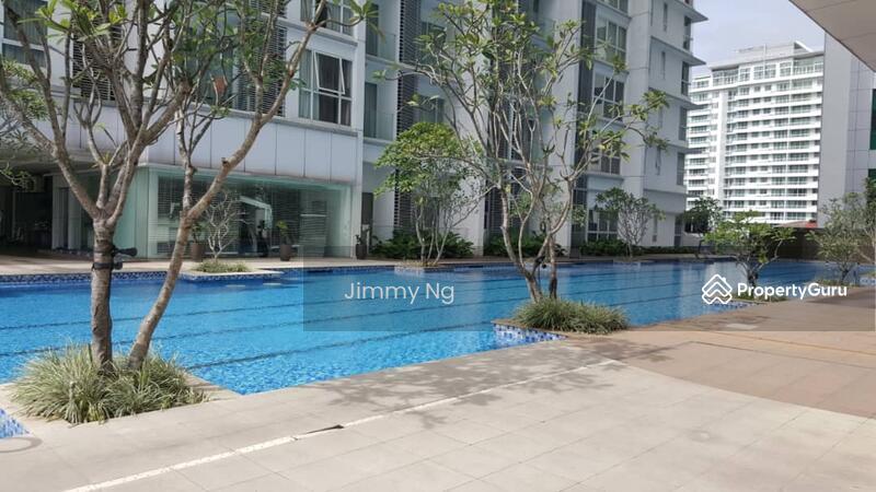 M Suites #155183737