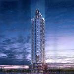 [ Next wt MRT ]CaSH BacK {5 Mins KLCC} Spacious ParadisE View KL Sky Residence @ Bkt Jalil