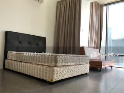 For Rent - Empire Damansara