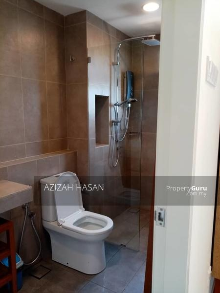 Timur Bay Services Residence Beserah Fully Furnished #155240757