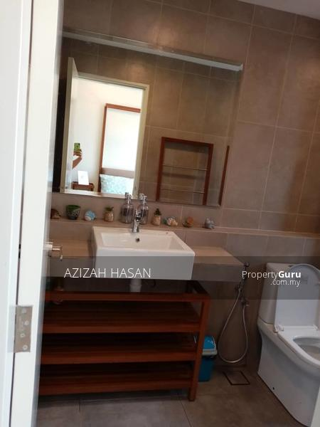 Timur Bay Services Residence Beserah Fully Furnished #155240767