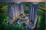 Platinum Lake Condominium PV 20