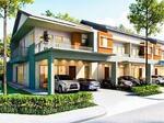 [NEW] Ampang Landed House