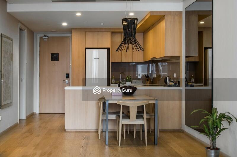Best Property Investment [Rental RM 3000 AIRBNB Bukit Bintang Kuala Lumpur ] #155376953