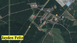 Kulim Perindustrian land 1. 57 acre for sale