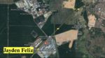 Kulim Perindustrian land 0. 65 acre for sale