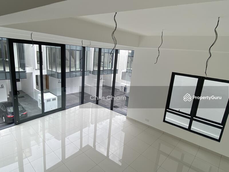 Empire Damansara (Empire Residence) #155488993