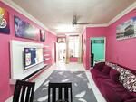 1 Storey Townhouse, Seksyen 32, Shah Alam