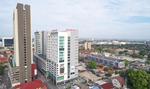 Jaya99, Melaka semi fitted office 13k sqft rent at RM47k