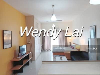 For Rent - Windsor Tower