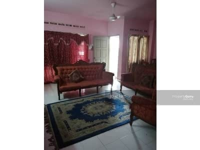 For Sale - Bandar Seri Ehsan Bandar Seri Ehsan Bandar Seri Ehsan Bandar Seri Ehsan Bandar Seri Ehsan