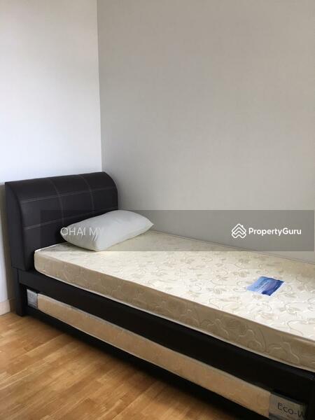 Solaris Dutamas Designer Suites #155629879
