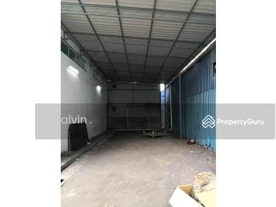 For Sale - Prai Indudtrial Easte