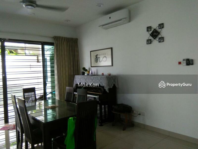 Adda Heights, Johor Bahru #155773957