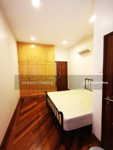BU 4 @ Bandar Utama (Corner House) #155795411