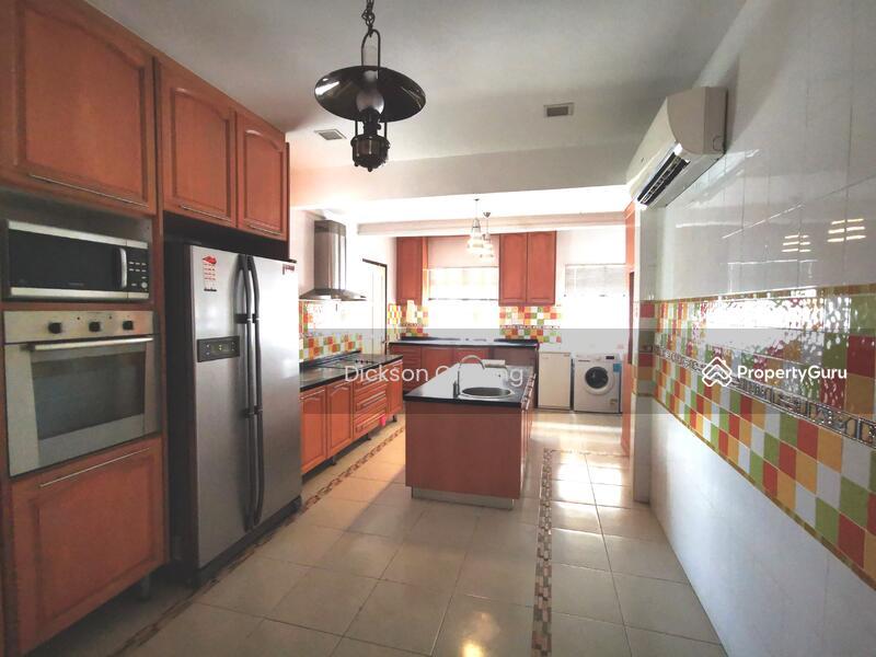 BU 4 @ Bandar Utama (Corner House) #155795505