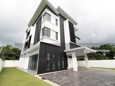 For Sale - Masai Johor Bahru Bandar Baru Permas Indah