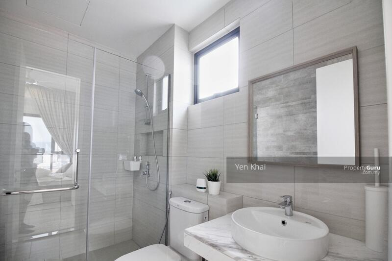 Bayberry Serviced Residences #156104259