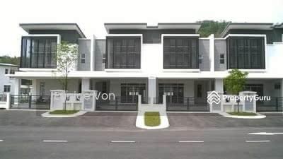 For Sale - FULLY FURNISHED Kota Kemuning FOR SALE, Shah Alam