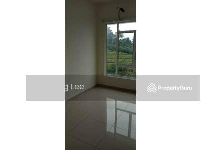 For Sale - SpringVille Residences