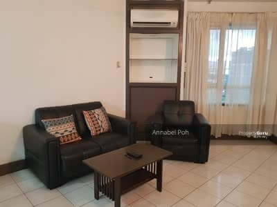 For Rent - The Nomad SuCasa
